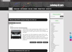 cargoogler.blogspot.com