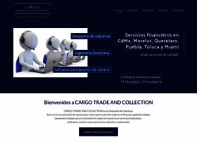 cargotc.com