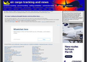 cargotracking.utopiax.org