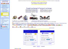 cargotrans.net