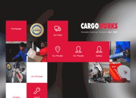 cargoworks.co.za