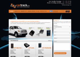 cargpstrack.com
