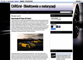 cargrid.blogspot.com