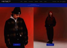 carhartt-wip.com.au