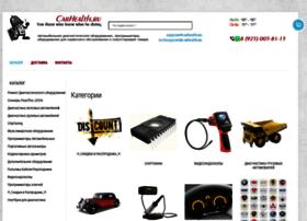 carhealth.ru