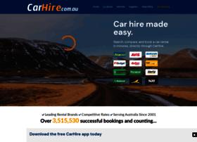 carhire.com.au