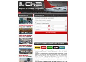 carhireairport.com