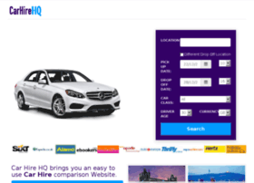 carhirehq.co.uk