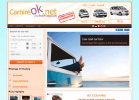 carhireok.net