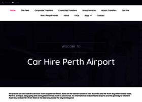 carhireperthairport.com.au