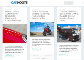 carhoots.com