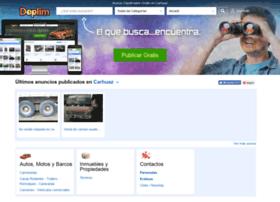 carhuaz.doplim.com.pe