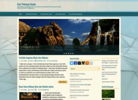 cari-peluang-usaha.blogspot.com