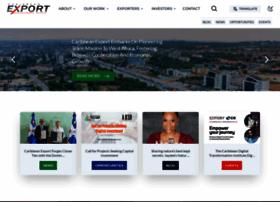 carib-export.com