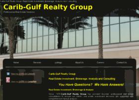carib-gulf.com