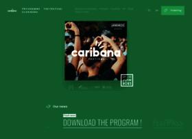 caribana-festival.ch