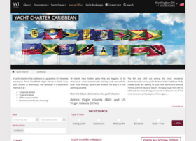 caribbean-adventure.com