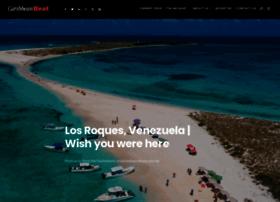 caribbean-beat.com
