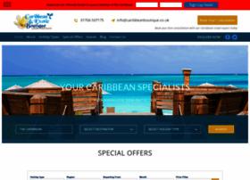 caribbean-boutique-holidays.co.uk