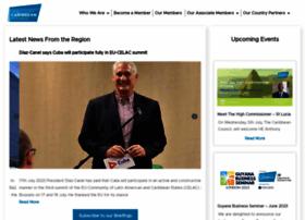 caribbean-council.org