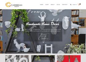 caribbean-craft.com