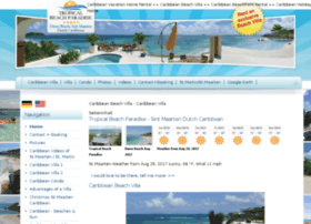 caribbean-villa.info