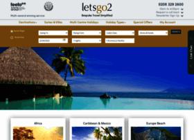 caribbean.letsgo2.com