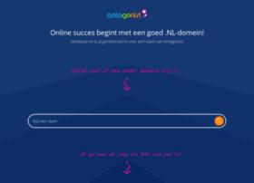 caribbean.nl