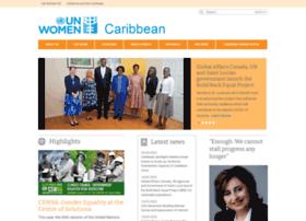 caribbean.unwomen.org