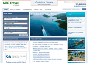 caribbean.yourtrip.co