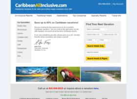 caribbeanallinclusive.com
