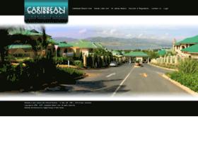 caribbeanbeach.co.za