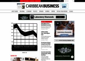 caribbeanbusiness.com