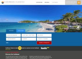caribbeanclassics.co.uk