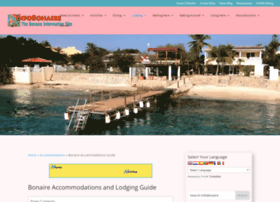 caribbeancourt.com