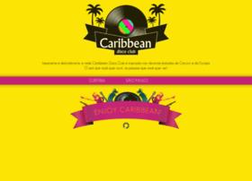 caribbeandiscoclub.com.br