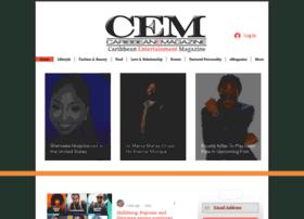 caribbeanemagazine.com