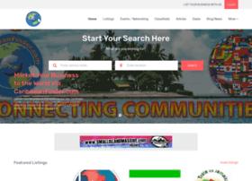caribbeanfinder.com