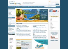 caribbeanhomeandhouse.com