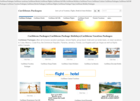 caribbeanpackages.ca