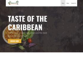 Caribbeanpalmtempe.com