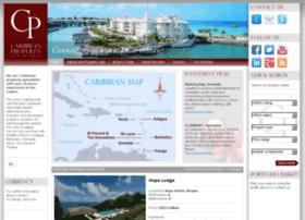 caribbeanproperty.co.uk