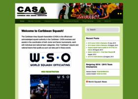 caribbeansquash.org