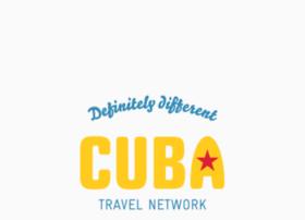 caribbeantravelnetwork.com