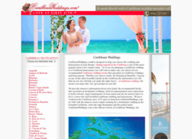 caribbeanweddings.com