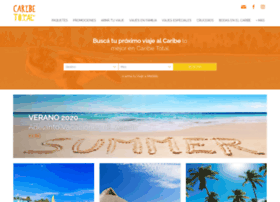 caribe-total.com