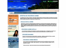 caribecrucerosreserva.com