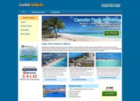 caribeenoferta.com