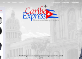 caribeexpress.org