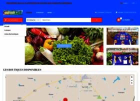 caribf.com